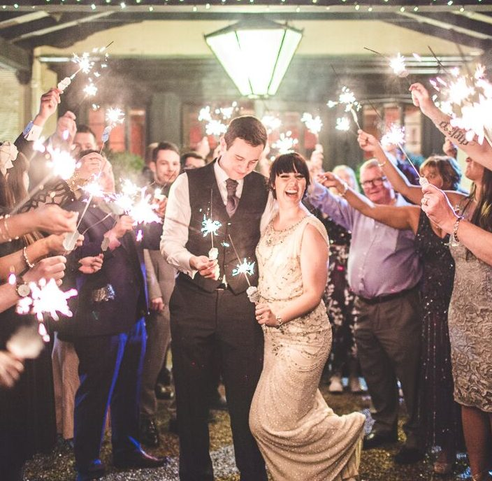 New years eve wedding package prested hall new years eve wedding package junglespirit Gallery
